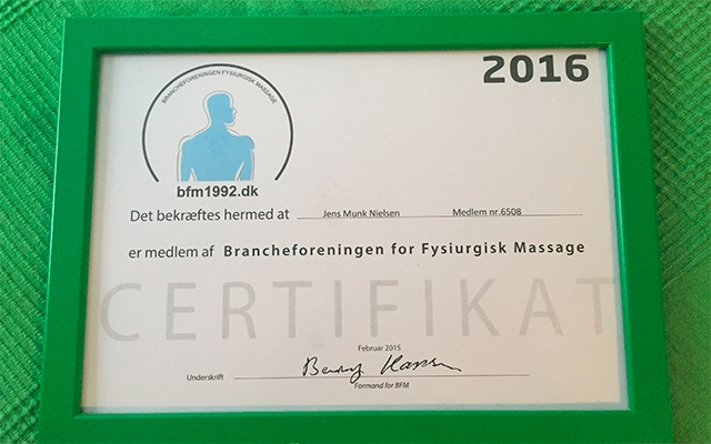 the massage sex prostitueret viborg