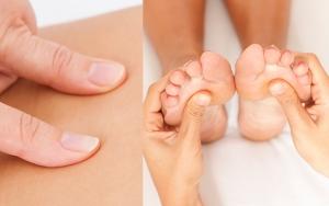 myfreewebcam massage i svendborg