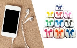 Handy høretelefoner