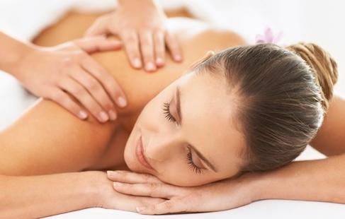 helsingør massage massage thai aalborg