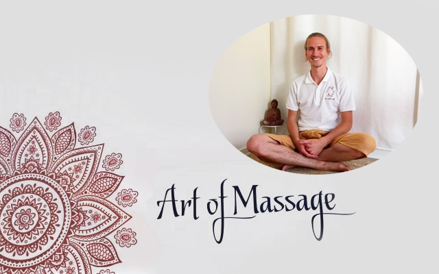 massage lolland thai finsensvej