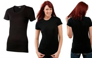 Flotte t-shirts