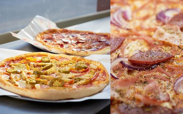 victoria pizza kolding prostitueret randers