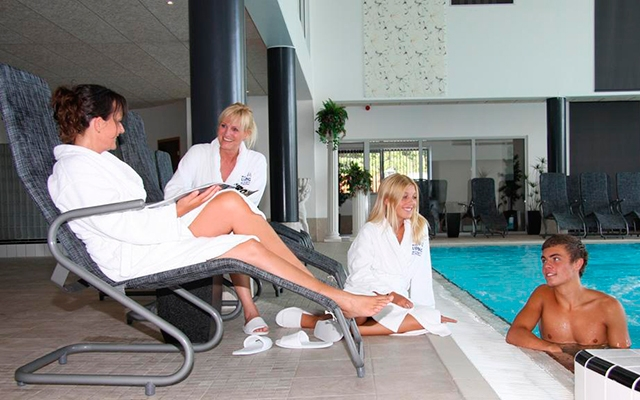 anal dansk massageklinik nordsjælland