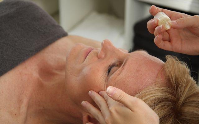 massage på fyn massage assens