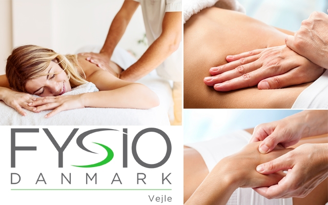 massage falster massage struer