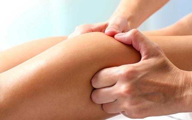massage sex hore Sjælland