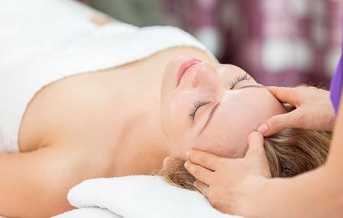 escort massage odense højbjerg beauty center