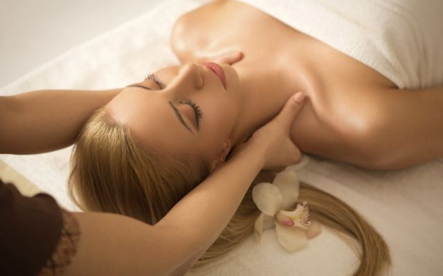 sugardating pris thai massage i randers