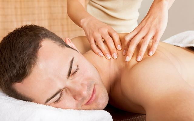 homoseksuel massage vestsjælland sverige porno
