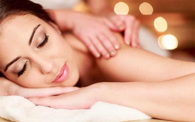 erotisk massage herning b skønhed hjørring