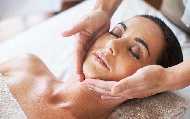 total sex dk massage falster