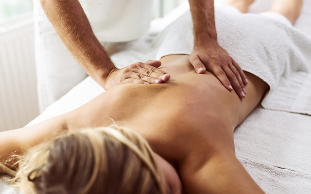 taastrup thai massage parmassage deal