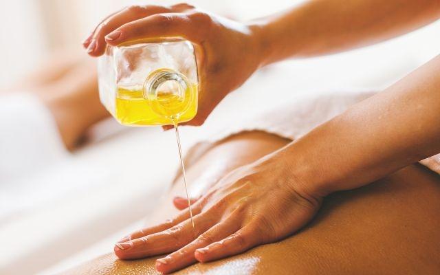 tantra massage slagelse hotel med spa på værelset københavn