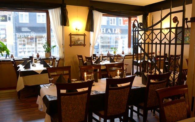 restaurant orkidé sønderborg sex frederikssund