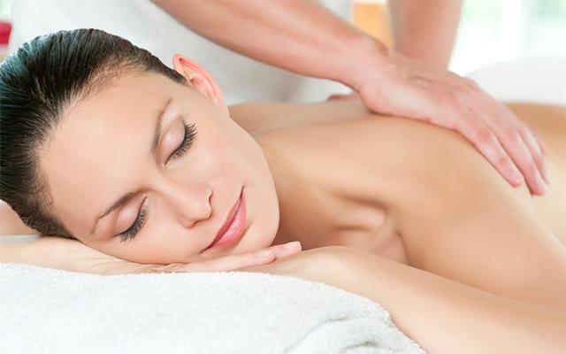 herskerinde thai body massage aalborg
