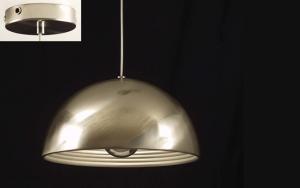Colorado pendel lampe