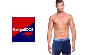 KangaROOS boxershorts