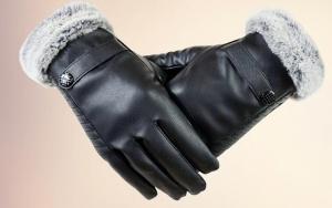 Smarte handsker til alle!