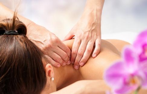 frisør haverslev massage escort nordjylland