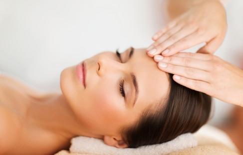 massage højbjerg sexshop i odense