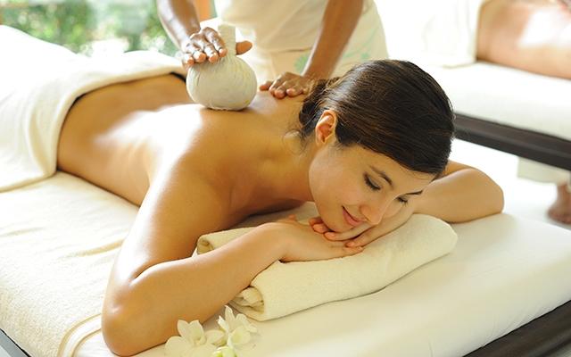 superfransk aalborg massage struer