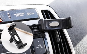 Mobilholder til din bil