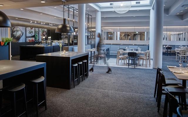 hotel nær københavns hovedbanegård sex middelfart
