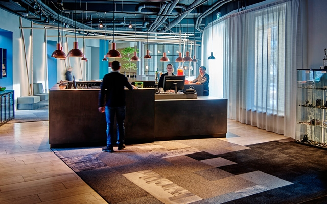 hotel nær københavns hovedbanegård dogging aalborg