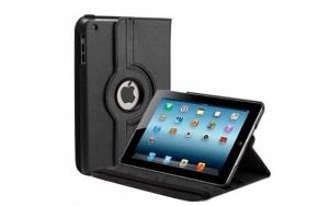 Smart iPad-cover