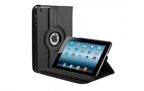 Cover til iPad mini