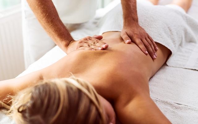 massage dianalund massør brønderslev