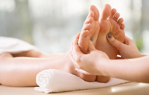 massage side sex massage århus
