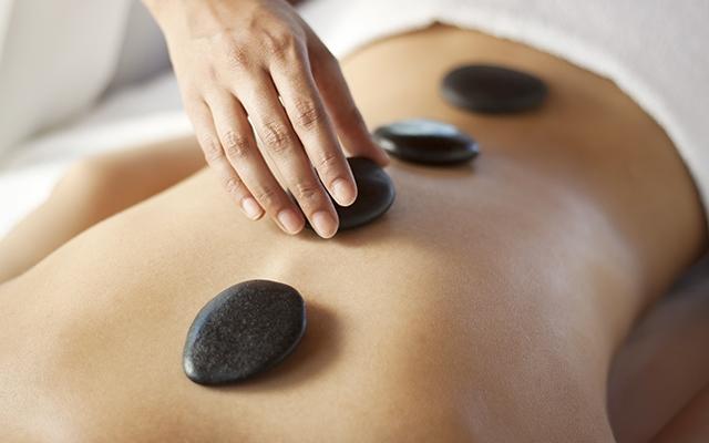 skønhed klinik slagelse thai massage in næstved
