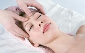 Velvære med massage