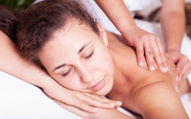 escort bureau massage esbjerg