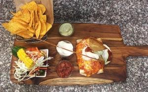 Smag Mexico