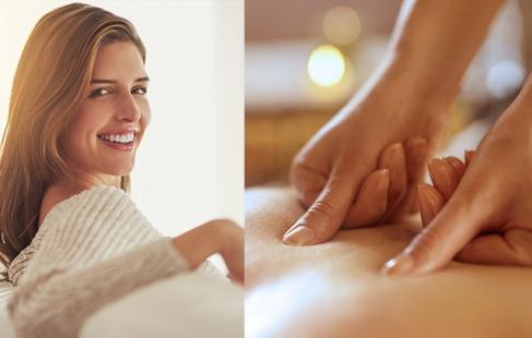 værelse i esbjerg thai massage i jylland