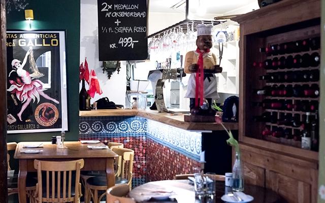 italiensk restaurant flensburg swinger odense