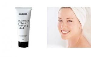 Smuk og ren hud