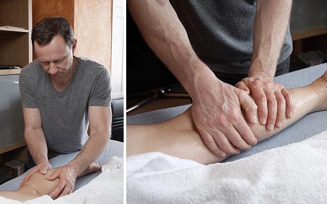 massage aalborg deal