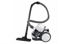 Poseløs støvsuger - effektiv og billig i drift