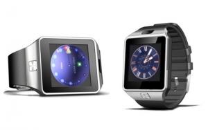 Funktionelt ur