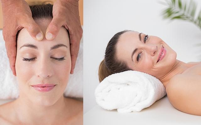 massage haderslev viborg sex