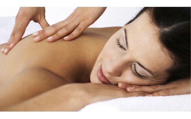privat massage kæreste oplevelse tæt på Roskilde