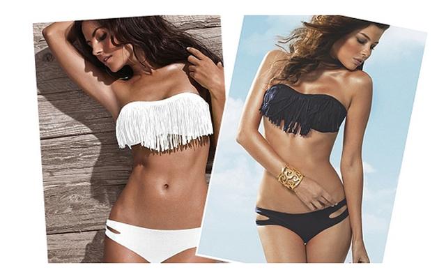 Flot bikini