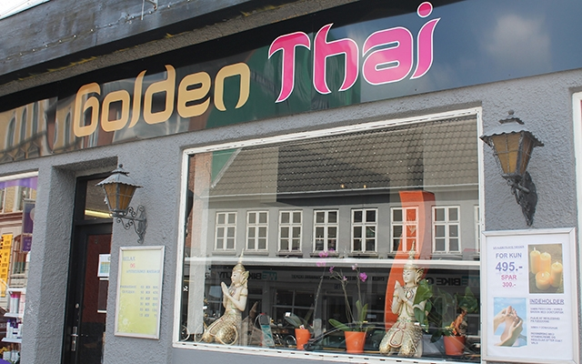 nyborg thaimassage køge thai massage