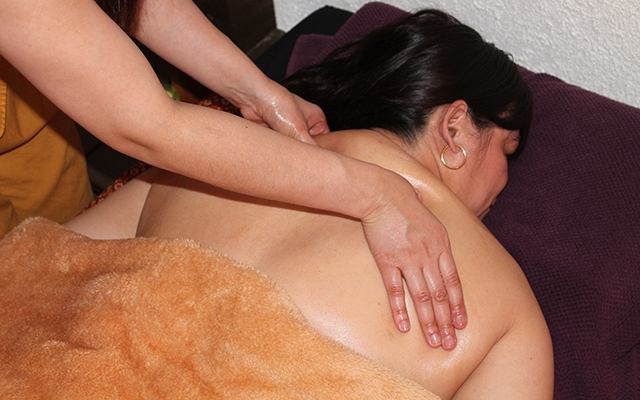 thai massage svendborg møllergade erotisk bed and breakfast