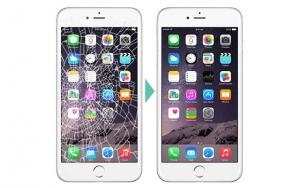 Godt nyt til din iPhone