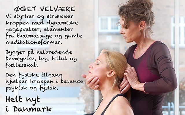 thai massage silkeborg skin beauty køge
